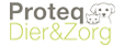 Proteq dierenzorg